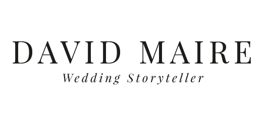David Maire | Destination Wedding Photographer - Photographe Mariage | France & Worldwide
