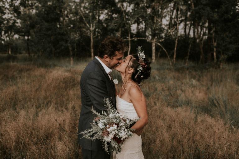 photographe-mariage-landes