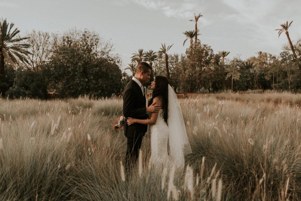 photographe-mariage-marrakech